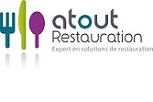 Atout restauration
